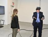 El festival de Tribeca apostará fuerte por la Realidad Virtual