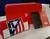 ¿Eres del Atlético de Madrid? Ya tienes la edición especial del Huawei P8 Lite