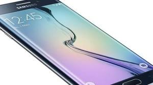 Samsung Galaxy S6 Edge, a precio más bajo histórico en Amazon