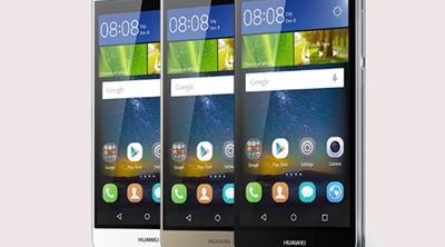 Huawei Y6 Pro se hace oficial y sorprende con su batería de 4000 mAh