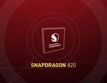 El Snapdragon 820 se queda atrás