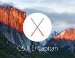 Apple: Nuevas betas públicas