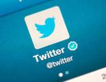 Twitter vuelve a la carga con el cambio de cronología, pero de manera opcional