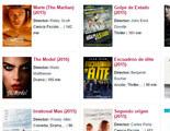 El Ministerio de Cultura lanza su propio buscador de cine online de manera legal