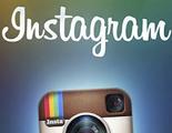 Instagram informará de cuantas personas han visto tus vídeos