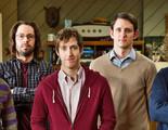 'Silicon Valley' de HBO desvela el primer teaser de la tercera temporada