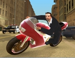 'Grand Theft Auto: Liberty City Stories', ya disponible en dispositivos Android