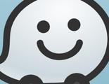 Google le hace la competencia a BlaBlaCar