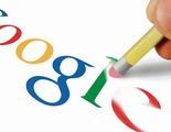 Google cede al derecho al olvido europeo