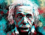 Se confirma la existencia de las ondas gravitacionales de Einstein