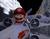 ¿Super Mario se alia con Star Wars para crear un juego histórico?