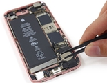 Demanda general a Apple por inutilizar los iPhone que no usan piezas originales