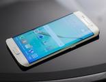 Filtrados los precios finales del Samsung Galaxy S7 y el S7 Edge