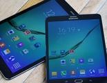Detalladas las especificaciones del Samsung Galaxy Tab S3, tablet estrella de Samsung en 2016