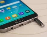 Samsung Galaxy Note 6, ¿con 6 GB de RAM?