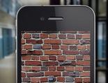 Nuevo bug: si pones esta fecha en tu iPhone, te quedas sin iPhone
