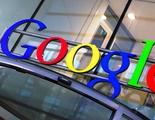 Google anuncia el cese de Picasa: hay que pasarse a Google Fotos