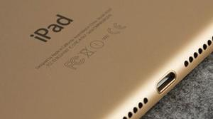 Si tienes pensado comprar el iPhone 5se o el iPad Air 3, apunta bien el día 18 de marzo