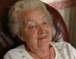 Una mujer de 82 años, condenada a pagar 770 euros por descargar una película en 2013