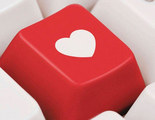 El amor en San Valentín ya no se demuestra con bombones, sino con tecnología