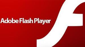 Se acabó: Adobe Flash Player ya tiene fecha de caducidad en Google