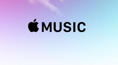 Apple Music, al acecho de Spotify: ya van 11 millones de suscriptores