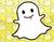 Snapchat sufre un intento de phishing