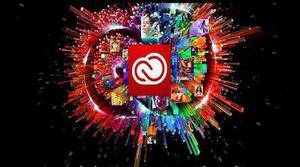 La nueva actualización de Adobe Creative Cloud borra archivos en Mac