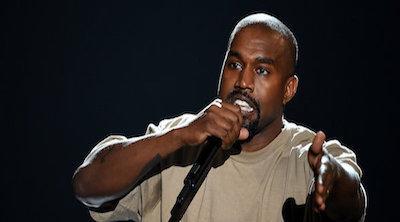 El nuevo disco de Kanye West solo estará disponible en Tidal