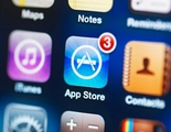 6 de aplicaciones gratis para iPhone por tiempo limitado