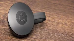 Spotify regala un Chromecast a sus usuarios Premium