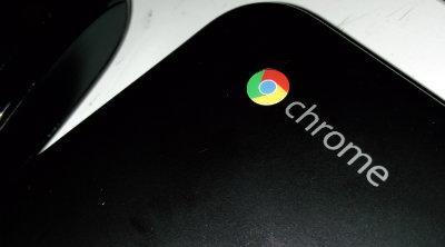 He ido al MWC con un Chromebook , esta ha sido mi experiencia