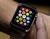 Punto de inflexión: la venta de smartwatches ya supera la de los relojes suizos
