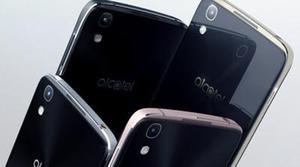 MWC 2016: Alcatel OneTouch Idol 4 y Idol 4S, las nuevas apuestas al descubierto