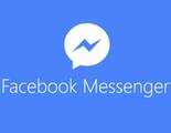 El messenger de Facebook a punto de incluir publicidad