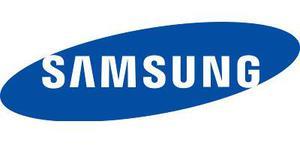 Samsung anuncia oficialmente Galaxy S7 y Galaxy S7 Edge