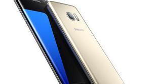 Fecha de lanzamiento Samsung Galaxy S7 y S7 edge con Gear VR gratis