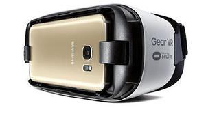 Precio oficial Samsung Galaxy S7 y S7 edge