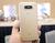 LG G5, el monstruoso teléfono modular de los coreanos
