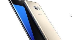 Samsung Galaxy S7 vs Samsung Galaxy S6, ¿merece la pena el cambio?