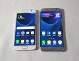 Los 3 errores fundamentales del Samsung Galaxy S7: no todo es la panacea