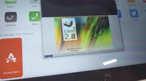 MWC 2016: Así es el Bq Aquaris M10, la tablet con Ubuntu