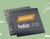 MWC: MediaTek llama la atención con su procesador de ocho núcleos