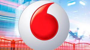 Vodafone se plantea subir el precio de las tarifas de todos sus clientes