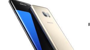 Samsung Galaxy S7 frente al iPhone 6s, ¿cuál es el mejor smartphone del momento?