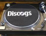Discogs, la app que te facilita encontrar tus vinilos