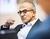 Staya Nadella, CEO de Microsoft, protagonizará mañana la dotNet Conference 2016 en Madrid