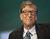 Bill Gates se posiciona en una entrevista sobre el caso del iPhone bloqueado de San Bernandino