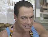 Amazon desarrolla una comedia protagonizada por Jean-Claude Van Damme