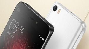 El Xiaomi Mi5, en detalle: todo lo que esperábamos, el nuevo flagship killer de 2016